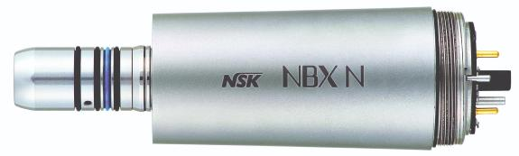Moteur NSK NBX N spray interne