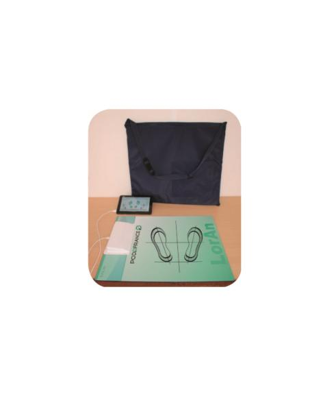 Pack mobilité New Easy + Surface PRO
